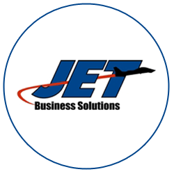 JET Business Solutions, Inc.